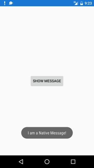 screenshot_20170218-212312